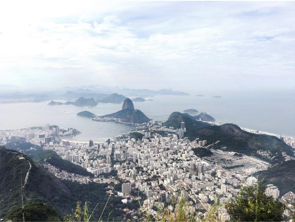 Bresil | Rio de Janeiro