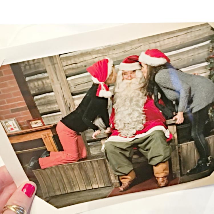 Santa Claus | Rovaniemi