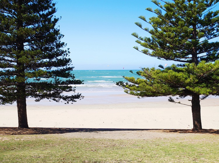 Torquay | Australia