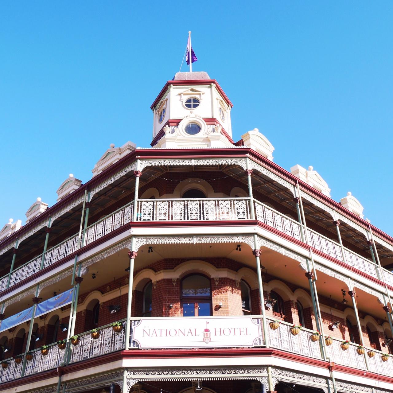 Fremantle | Australia