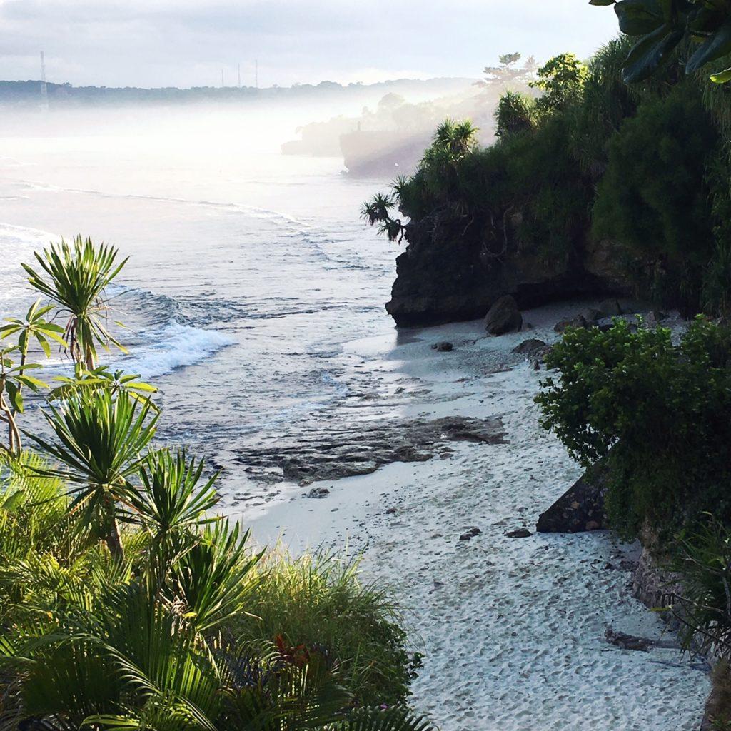 Nusa Ceningan | Bali
