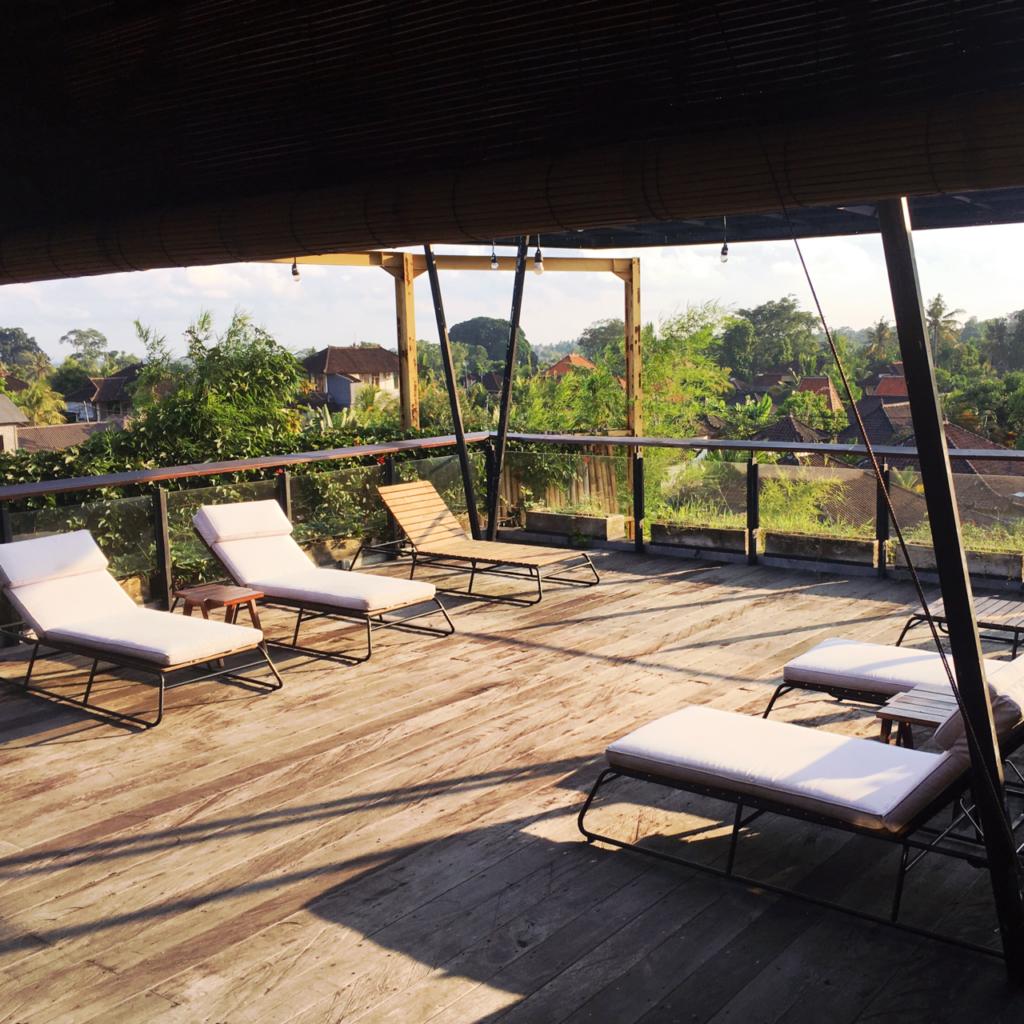 RoamCo Living   Indonésie   Bali