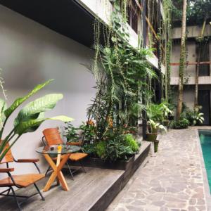 RoamCo Living   Bali   Indonésie