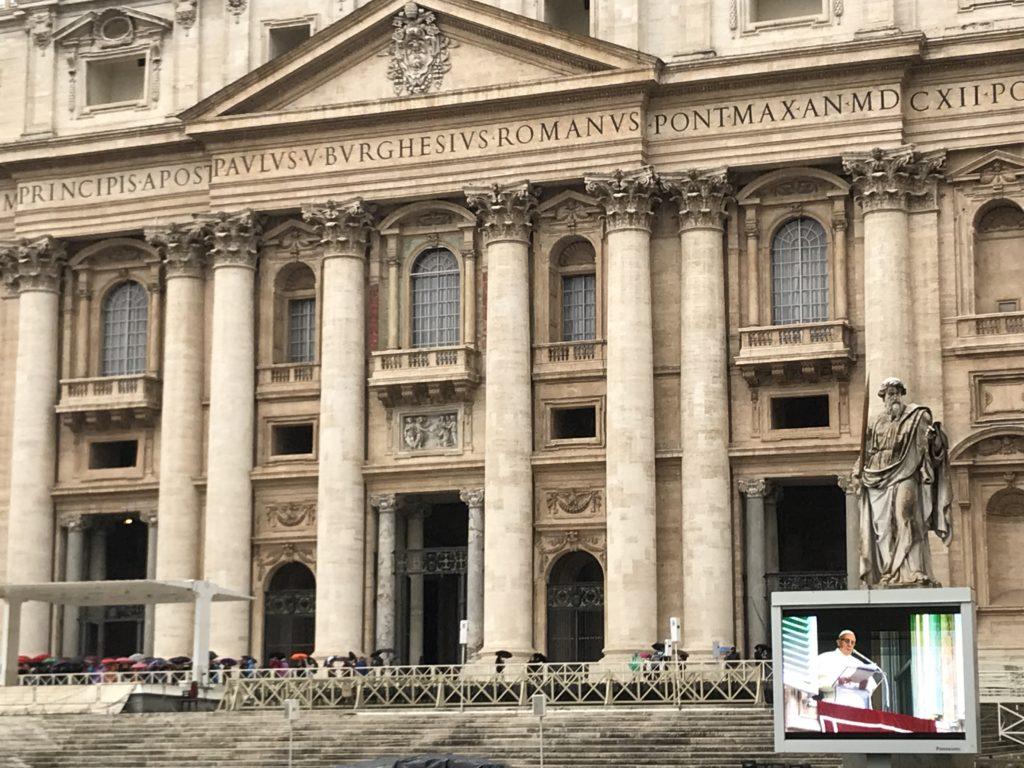 Rome | Week-end | Europe