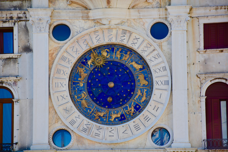 Astro-cartographie | Coup de coeur | Digital Nomadess
