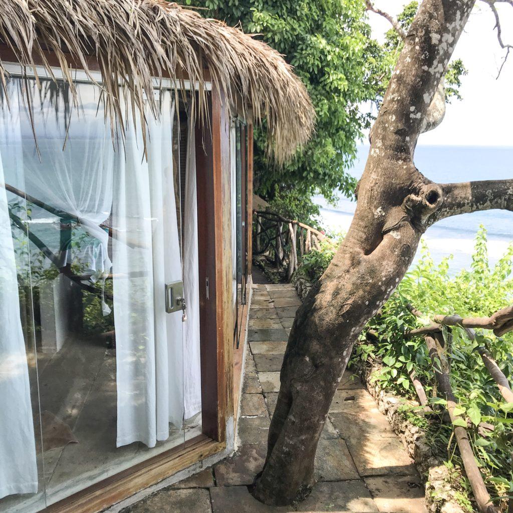 Mû Bungalows | Bali | Hotels