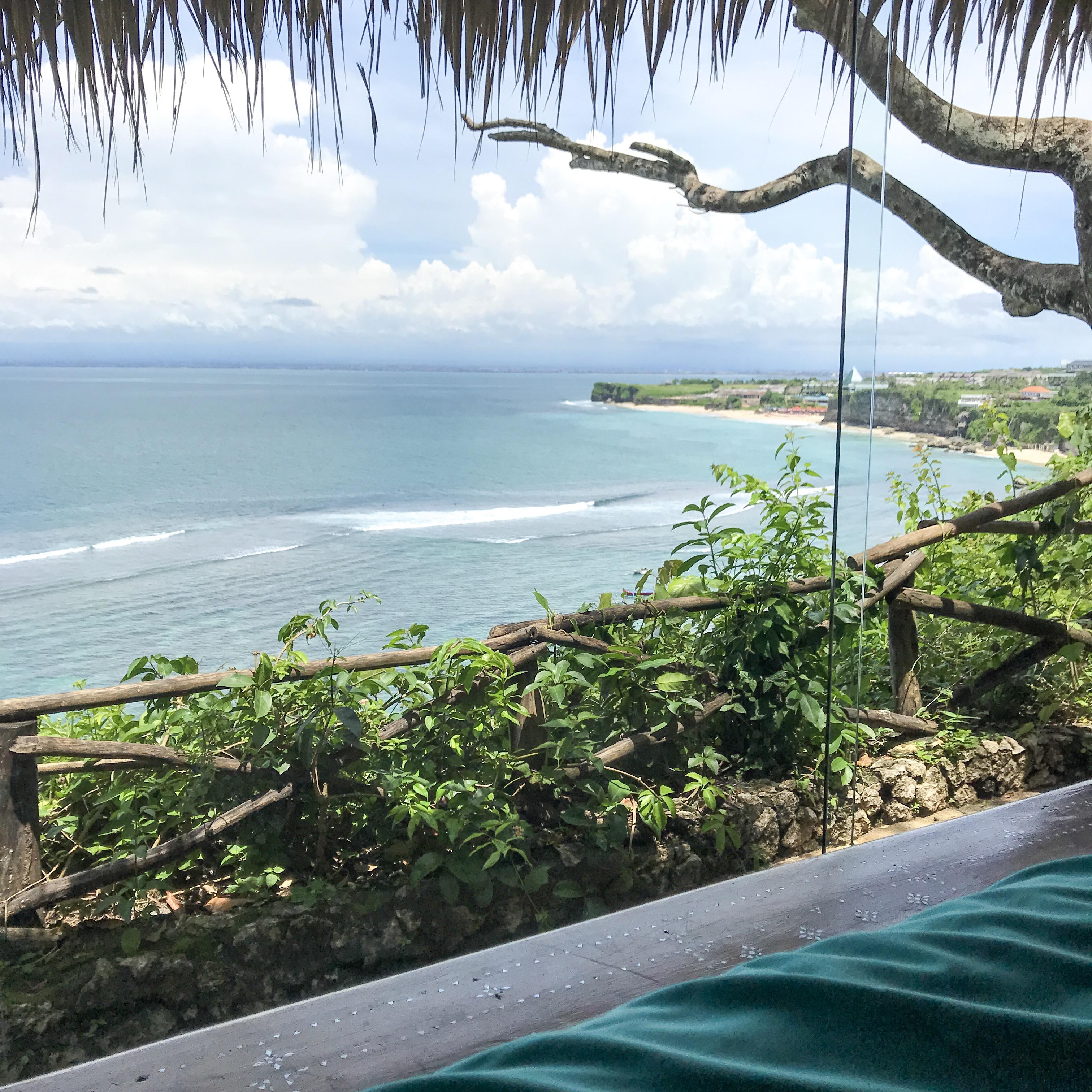 Mû Bali | Bali | Boutique Hotel | Digital Nomadess