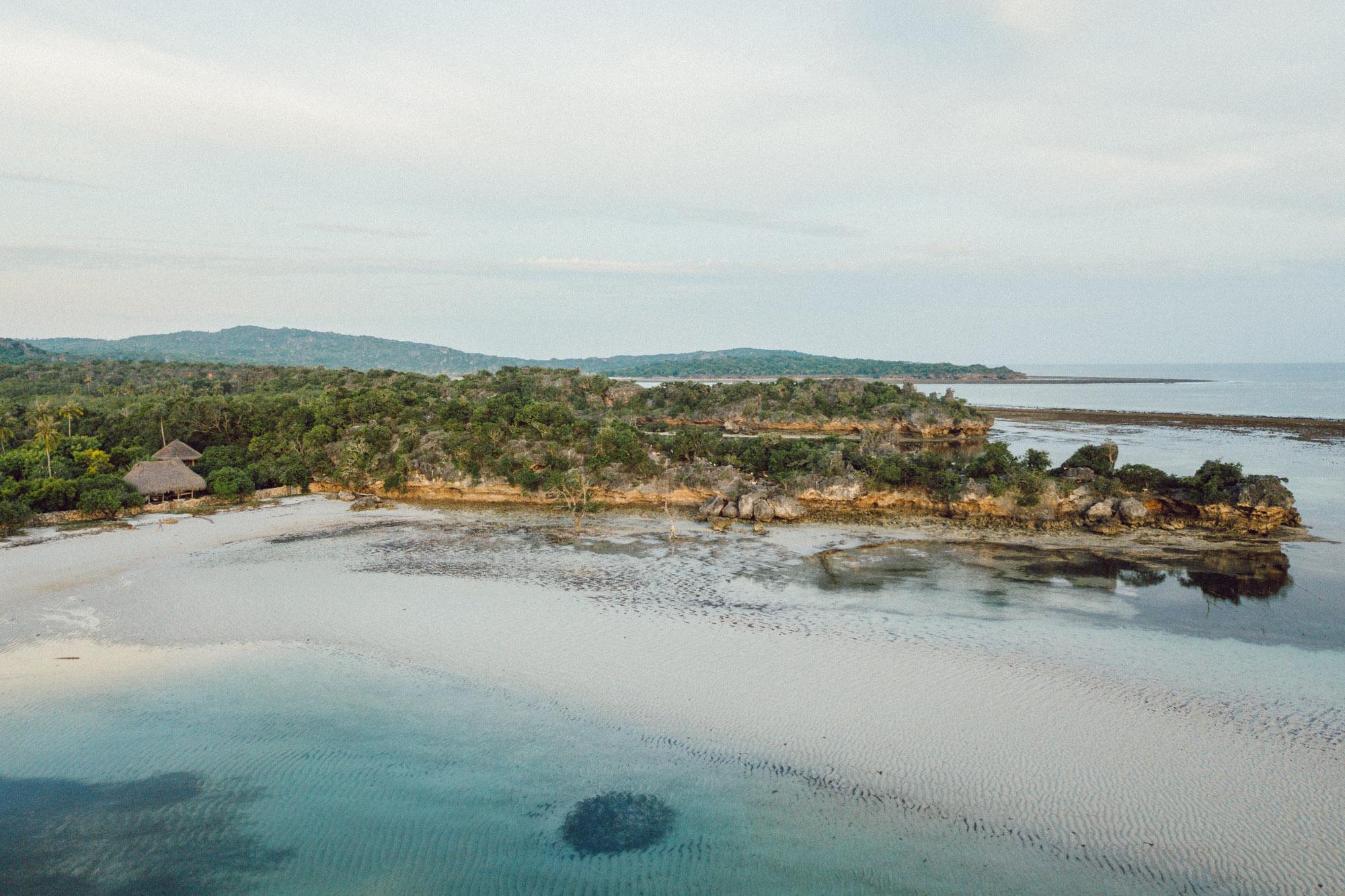 Rote Island | Indonésie | Digital Nomadess