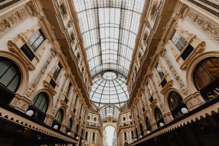 Jour férié | Milan | Italie | Digital Nomadess