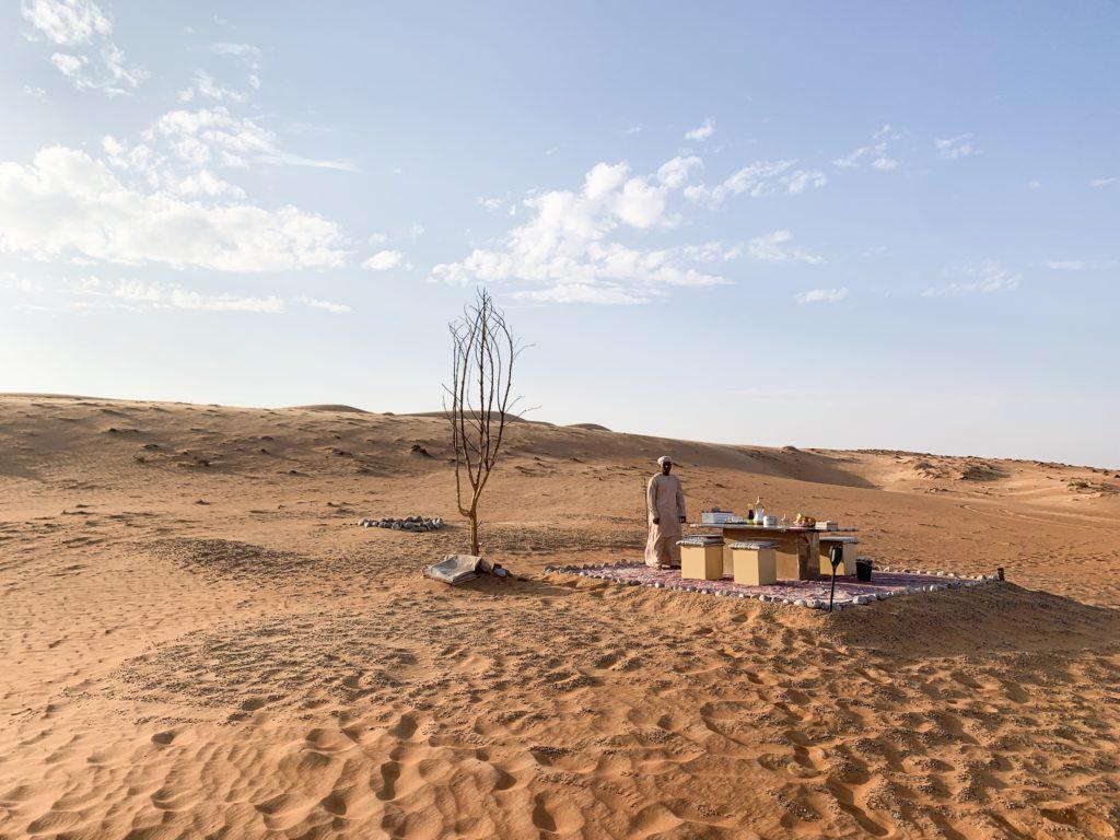 Oman Roadtrip | Oman | Digital Nomadess