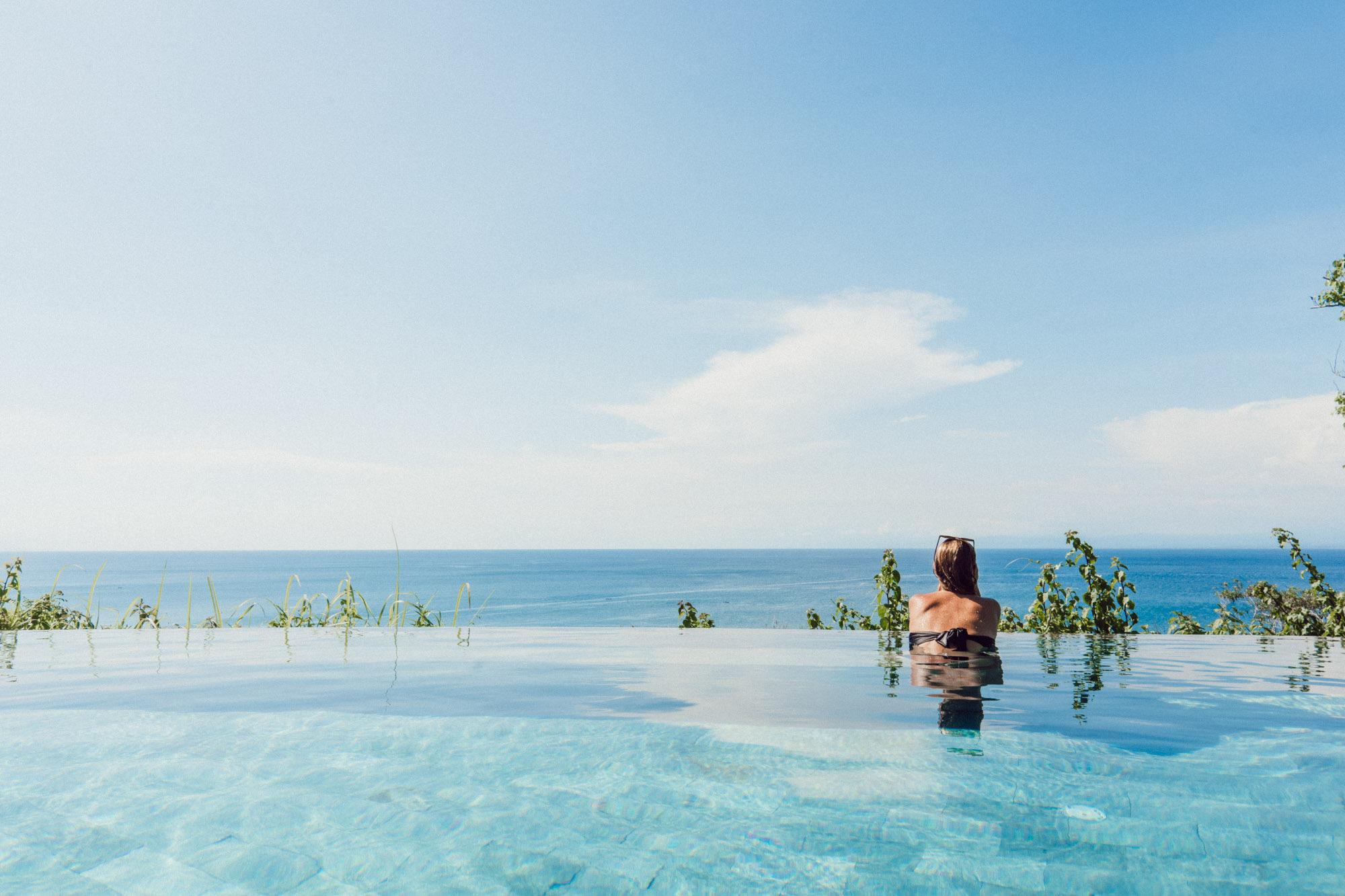Hotels | Airbnb | Indonésie | Hotel