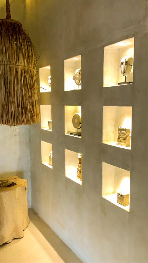Mathis Lodge | Indonésie | Hotel